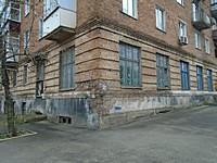 вулиця Сергія Колачевського буд. 28