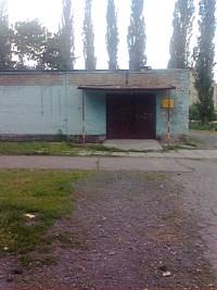 вулиця Недєліна буд. 41А