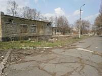 Georg Ots Street, 5Y