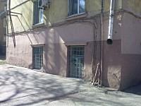 Sviatoheorhiivska Street, 11