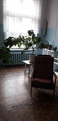 вулиця Святогеоргіївська буд. 8Е