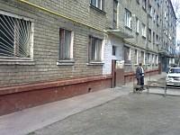 проспект Седнєва буд. 19