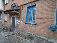 вулиця Купріна буд. 116