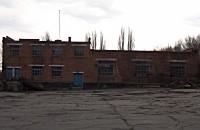 вулиця Ухтомського буд. 24В