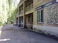 вулиця Ярослава Мудрого буд. 56