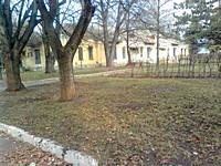 вулиця Матросова буд. 82