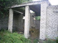 вулиця Залізничників буд. 20