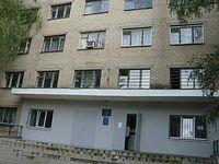 вулиця Ватутіна буд. 37В