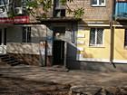 вулиця Софії Перовської буд. 8