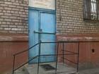 вулиця Салтиківська буд. 18