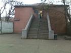 вулиця Петра Калнишевського буд. 9А