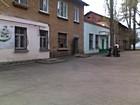 вулиця Військове містечко-35 буд. 4
