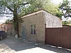 вулиця Герцена буд. 67Б