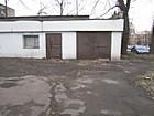 вулиця Тетяни Воронової буд. 2