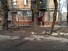 вулиця Юрія Камінського буд. 26