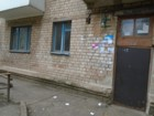 вулиця Калантая буд. 16