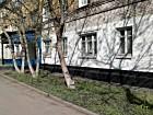вулиця Музична буд. 1