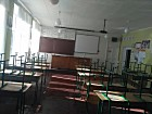 вулиця Чкалова буд. 1Ж