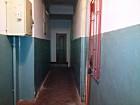 вулиця Ватутіна буд. 29 кв.2