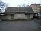 вулиця Січеславська буд. 6А