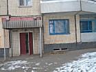 вулиця Алмазна буд. 45