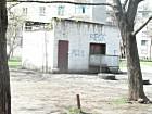 вулиця Гірників буд. 32