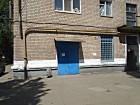 вулиця Генерала Кузнецова буд. 6