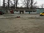 вулиця Остапа Вишні буд. 6А