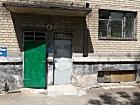 вулиця Аляб'єва буд. 37В
