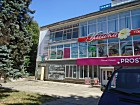 вулиця Сергія Колачевського буд. 98 кв.4