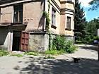 вулиця Івана Сірка буд. 44