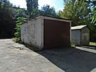 вулиця Генерала Радієвського буд. 12А