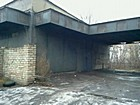 вулиця Широківське шосе буд. 40А