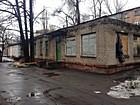 вулиця Степана Тільги буд. 17В