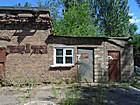 вулиця Тбіліська буд. 8А