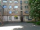 вулиця Віталія Матусевича буд. 41