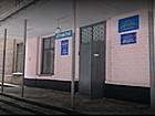вулиця Колійна буд. 26