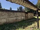 вулиця Соборності буд. 107
