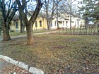 Matrosova Street, 82