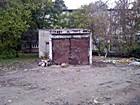 Peremogy Avenue, 34
