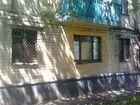 вулиця Черкасова буд. 8