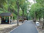 Районний парк Інгулецький