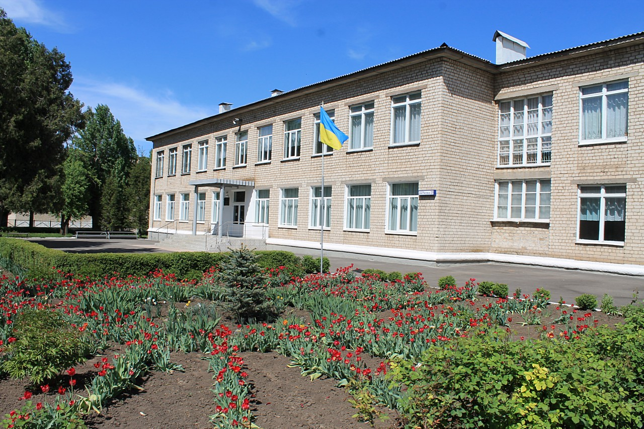 Sanatoriums and boarding houses of the Dnipropetrovsk region: a selection of sites